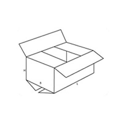 caja_corriente.jpg