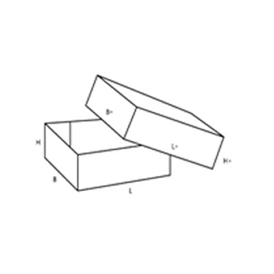 caja_corriente_2.jpg