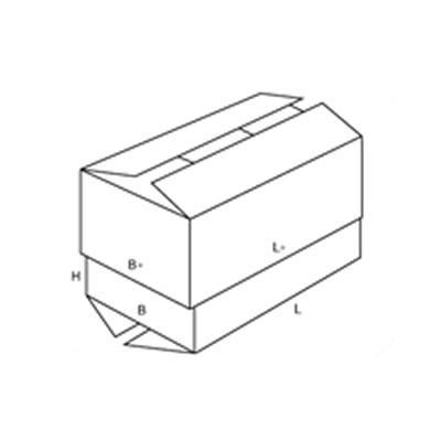 Caja_Telescopicas.jpg