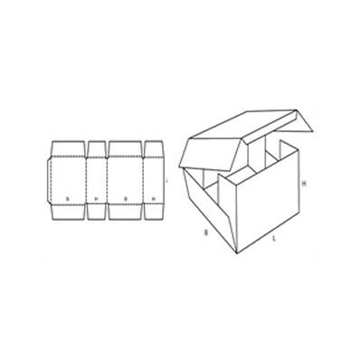 Caja_Wrap_Around.jpg