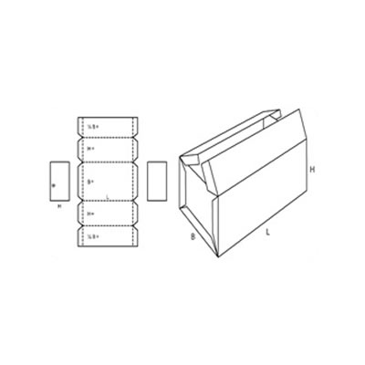 Cajas_Bliss_Case.jpg